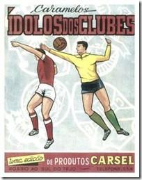 idolos clubes carsel capa_thumb[2].jpg