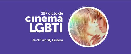 12.º Ciclo de Cinema LGBTI da rede ex aequo.jpg
