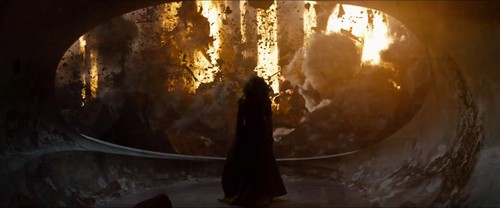 Man-of-Steel-Trailer-Images-Destruction-of-Krypton