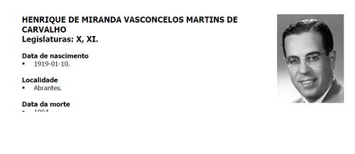 martins carvalho.png