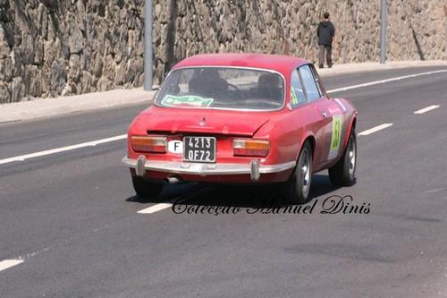 Rally de Portugal Histórico 2008  (26).jpg