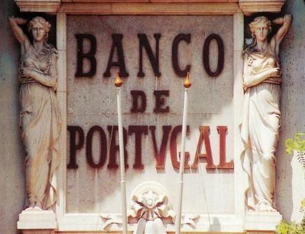 banco_portugal_foto1.jpg