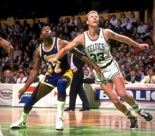 larry-bird-magic-johnson-celtics-lakers.jpg