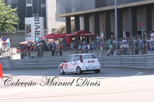 Circuito de Vila Real sexta 2015 (31).JPG