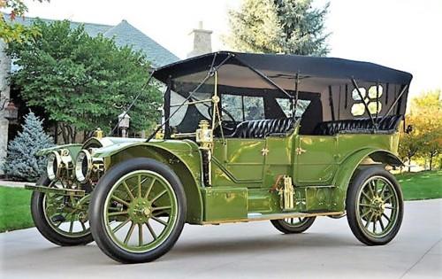 1911-rambler-model-65.jpg