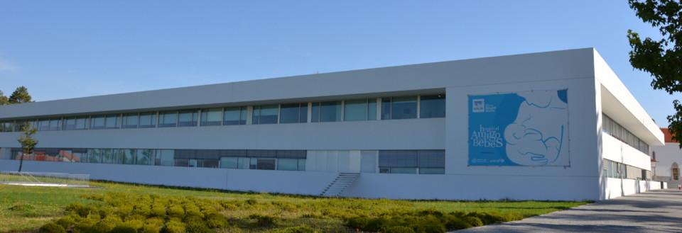 Hospital Sousa Martins -Guarda - foto HS.jpg