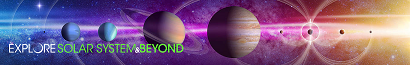 explore-solar-system-and-beyond.png