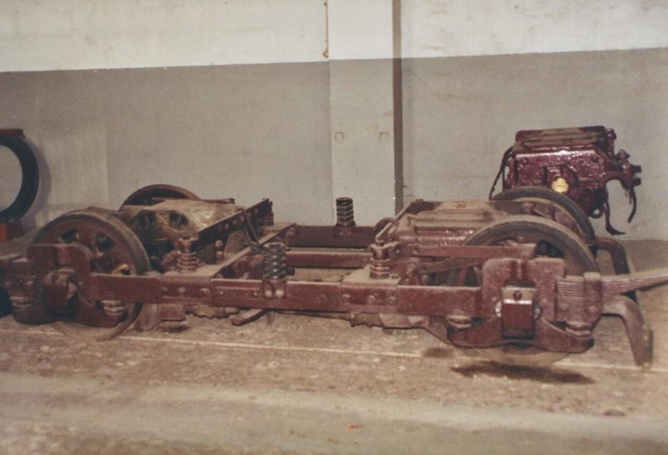 thumbnail_Truck 79E SMC 19 - 1995(1).jpg