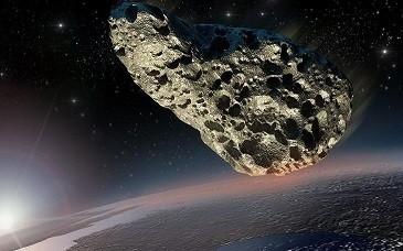 asteroid1988hl1-63_5.jpg