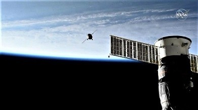 snaps_soyuz-ms-14-and-ms-13-about-soyuz-ms-14-dock