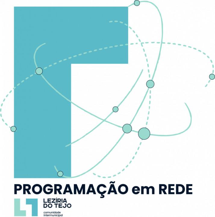 programa_em_rede.jpg