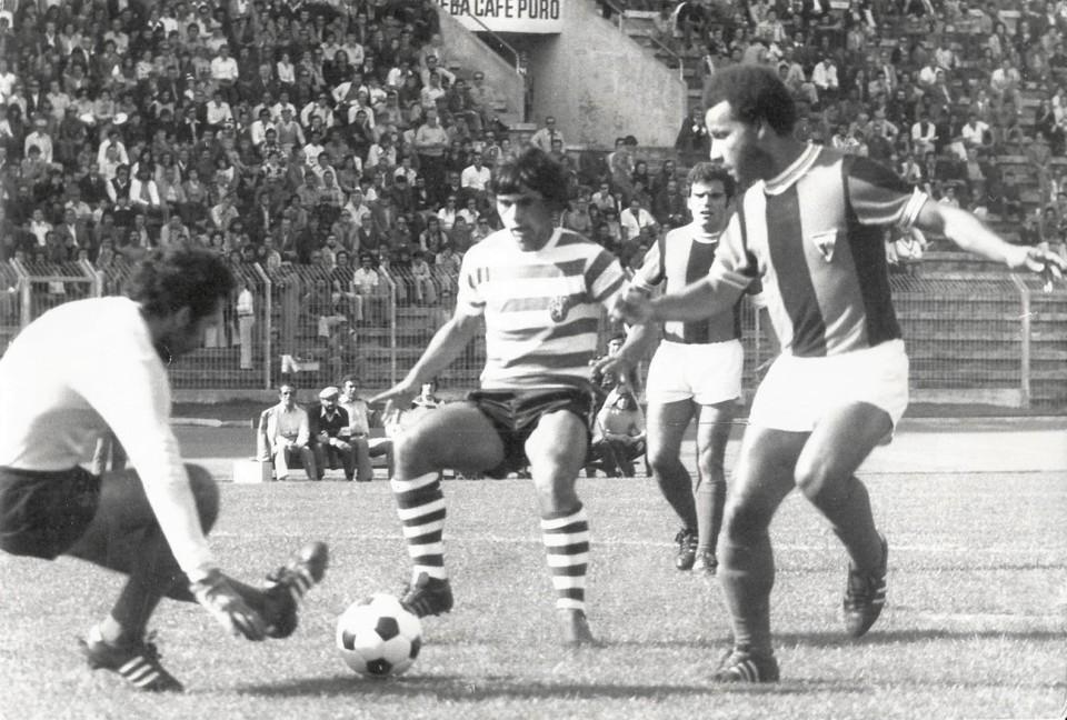 Sporting 4 União de Tomar 1 1975-76 (2).jpg