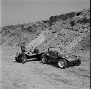bruce-meyers-manx-dune-buggy-_.jpeg