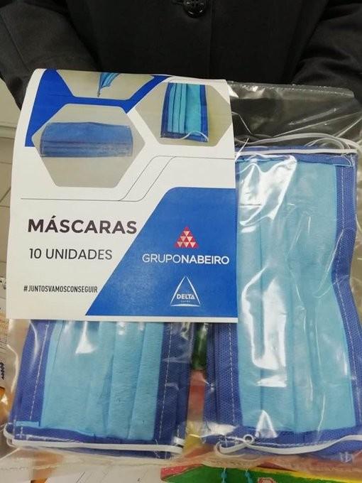 mascaras nabeiro.jpg