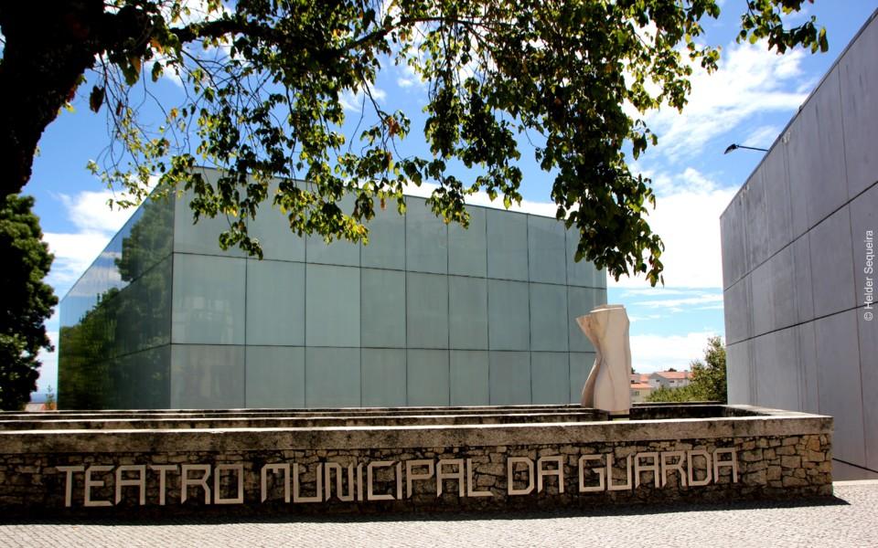 TMG - Teatro Municipal da Guarda - HS.jpg