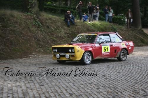 Rally de Portugal Histórico quinta 2014 (206).JPG