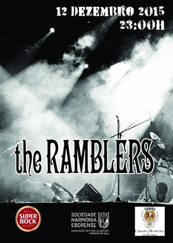 the ramblers.jpg