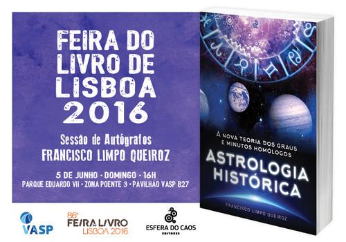 Feira Livro 2016_AstrologiaHistorica.jpg