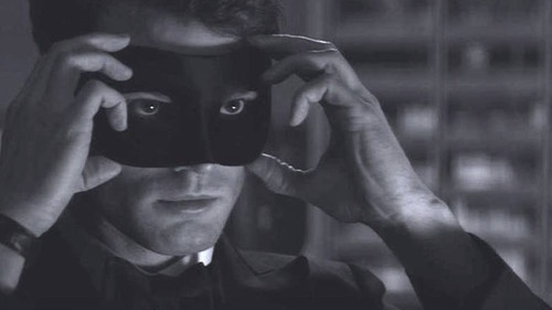 fifty-shades-darker-movie.jpg
