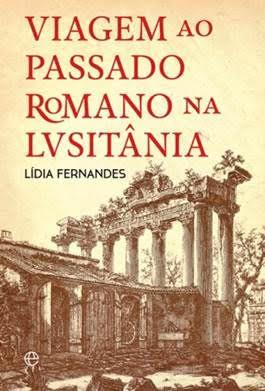 romano[1].jpg