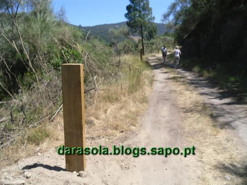 Passadicos_paiva_085.JPG