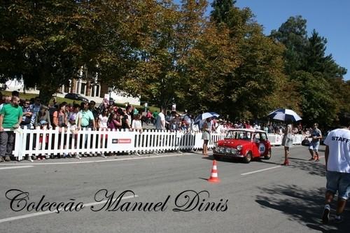 10º Caramulo Motorfestival sábado  (427).JPG