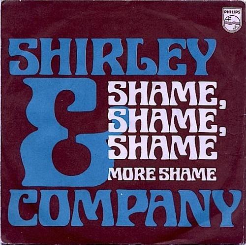 Shirley & Company - Shame, Shame, Shame.jpg