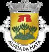 100px-CRT-aldeiamata.png. - in wikipédia.