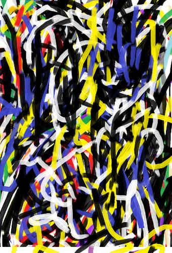 desenho_10_08_2015_2.png