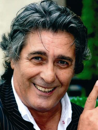 Jose Luis Gordo.JPG