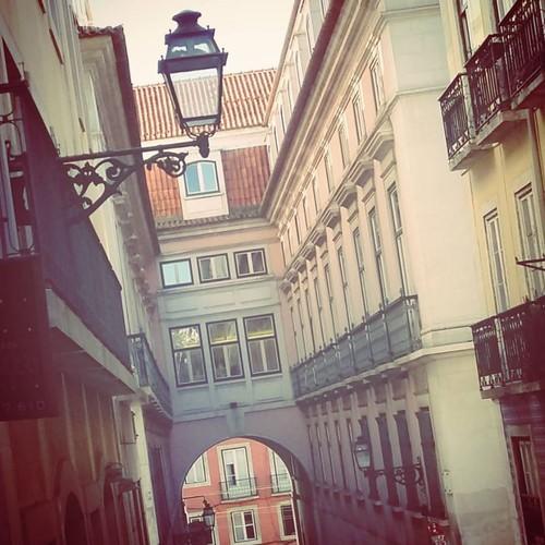 Rua da rosa.jpg