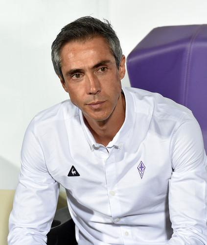 ACF+Fiorentina+v+AC+Milan+Serie+Bya3BuUU4L-l.jpg