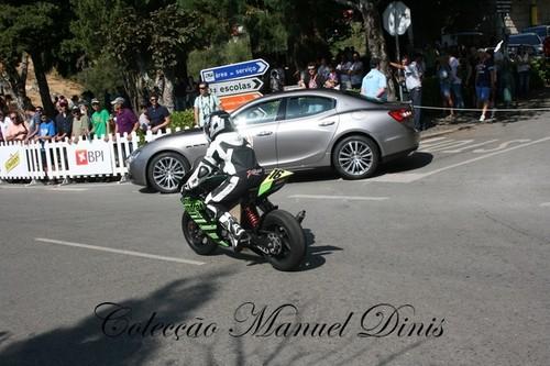 Caramulo Motorfestival 2016  (111).JPG