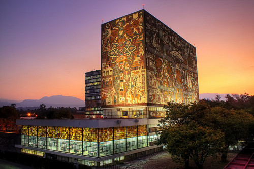 48-UNAM-Central-Library-Mexico-City-Mexico.jpg
