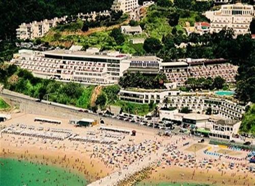 Hotel do Mar 01.jpg
