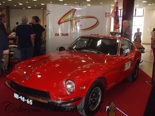 autoclassico 2009 021.jpg