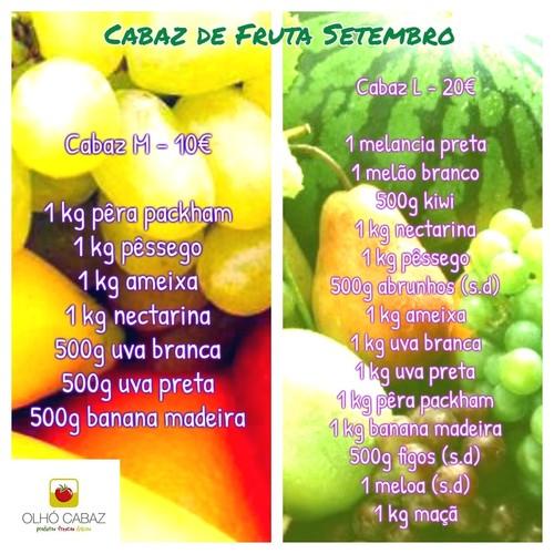 Cabaz Fruta Setembro.jpg
