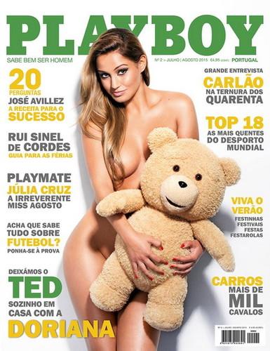 Playboy Portugal - Nº 2 (Julho-Agosto 2015).jpg