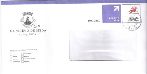 carta_inteira_cazul_municipio_meda_marca_dia_20140