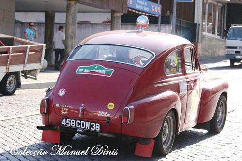 Rally de Portugal Histórico 2008  (90).jpg
