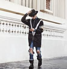 calças rotas3.jpg