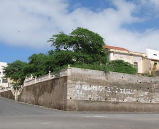 Casa Adriana.jpeg
