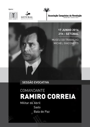 Ramiro Correia.jpg