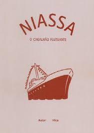 niassa4.jpg