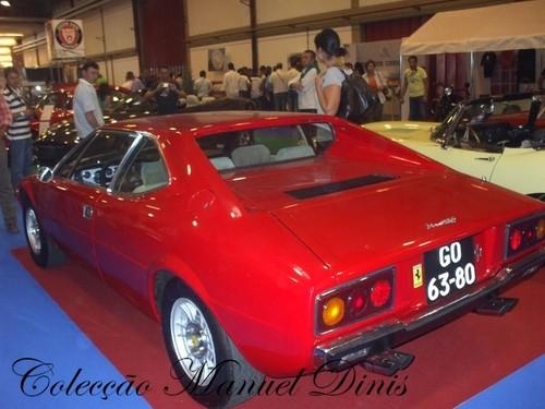 autoclassico 2009 123.jpg