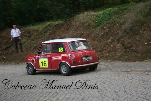 Rally de Portugal Histórico quinta 2014 (311).JPG