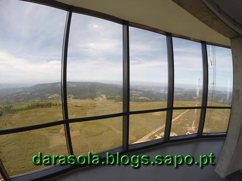 Parideiras_Radar_17.JPG