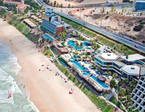 Ocean Palace Hotel .jpg