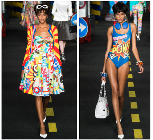 Moschino4.png