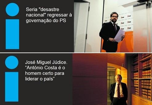 Marco António e Júdice em Nov2014.jpg